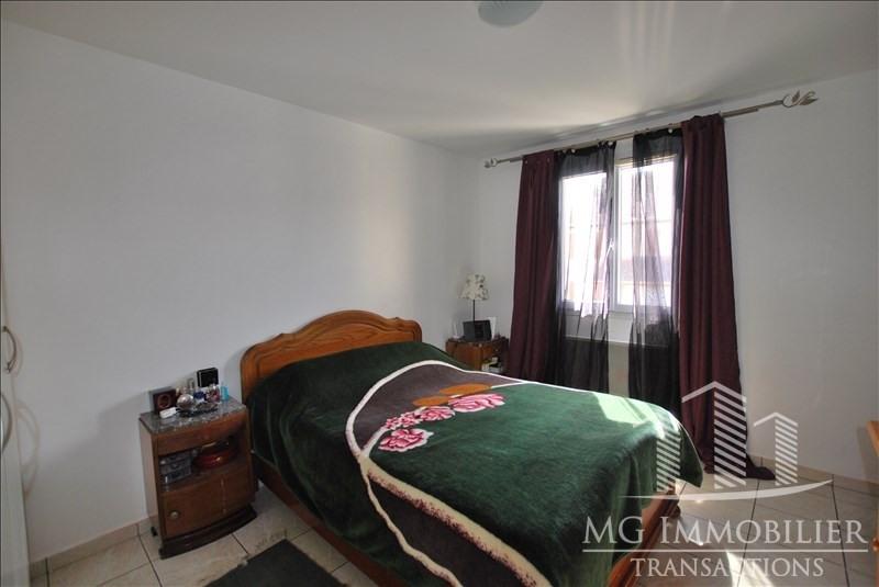 Sale house / villa Montfermeil 279000€ - Picture 4