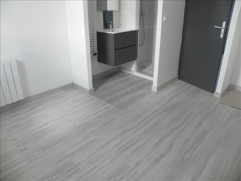 Sale apartment Perros guirec 383505€ - Picture 8