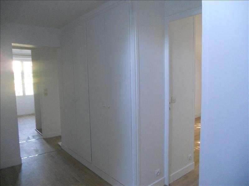 Rental house / villa Ermenonville 1180€ CC - Picture 6