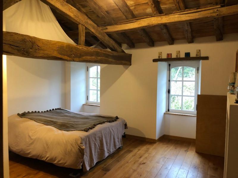 Vente maison / villa Saint colomban 423600€ - Photo 6