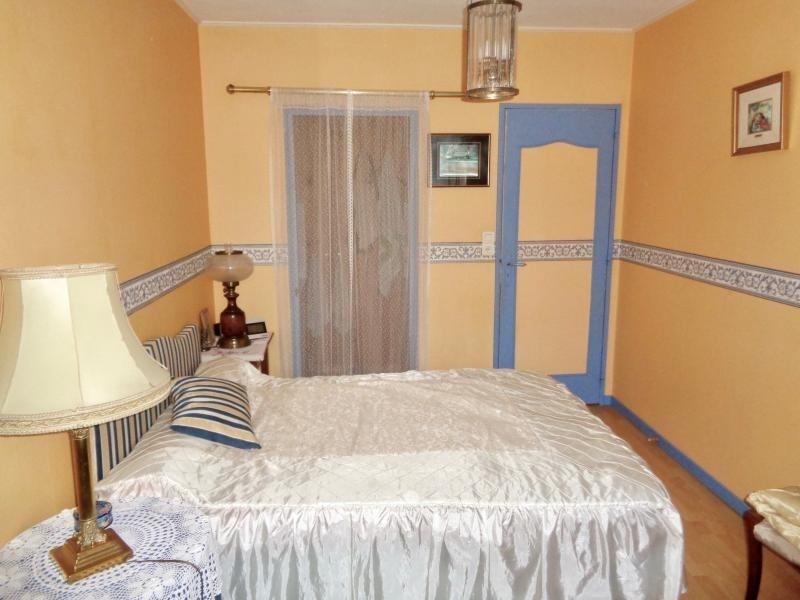 Sale apartment Limoges 98000€ - Picture 8