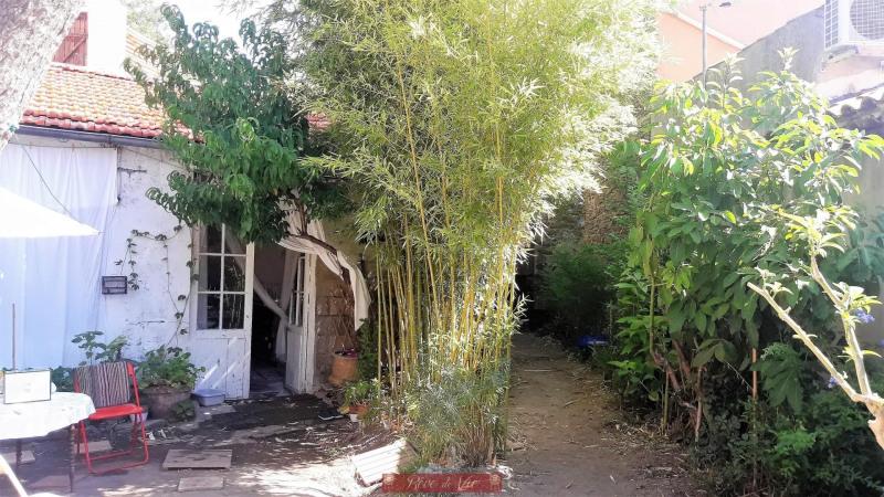 Deluxe sale house / villa Bormes les mimosas 680000€ - Picture 5