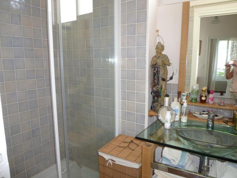 Deluxe sale house / villa Vichy 575000€ - Picture 6