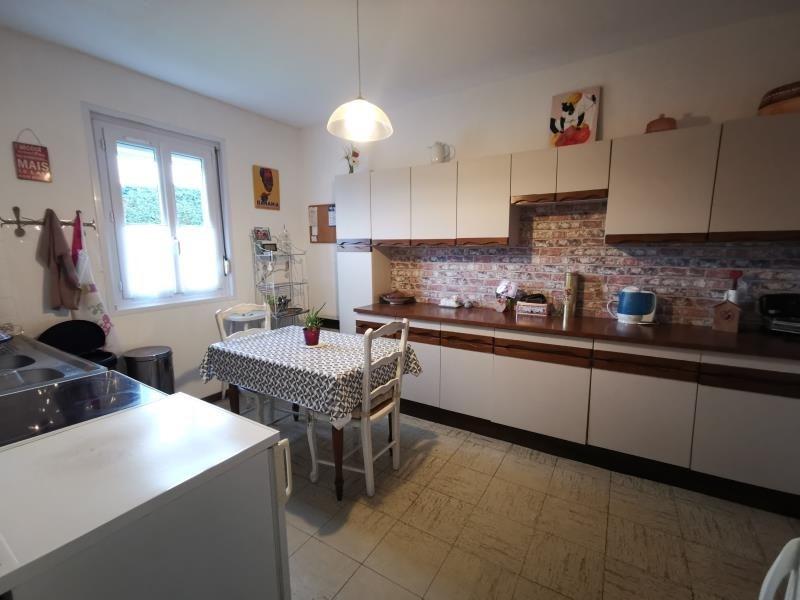 Sale house / villa Vendin les bethune 149500€ - Picture 5