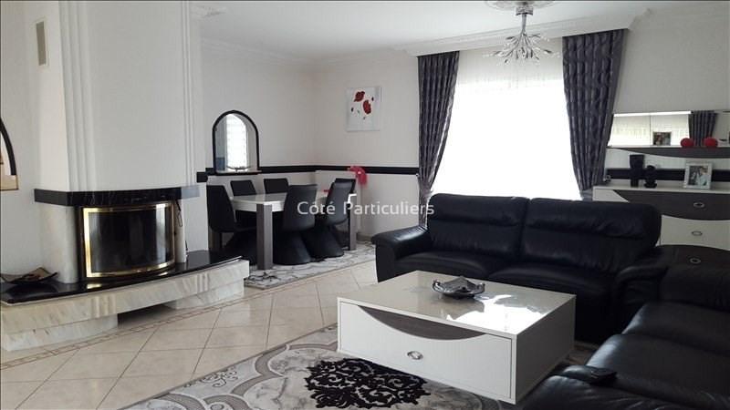 Vente maison / villa Vendôme 319945€ - Photo 3