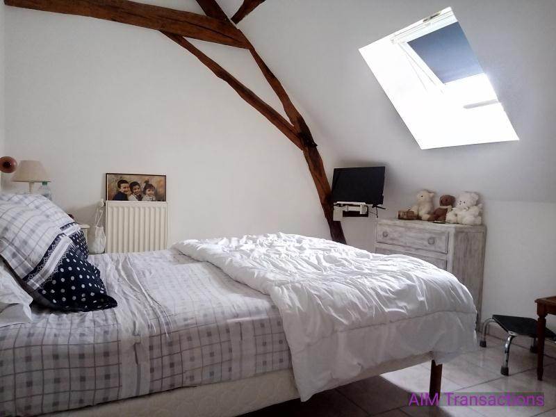 Sale house / villa Amboise 272000€ - Picture 5