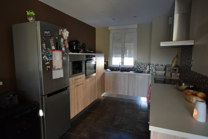 Vente appartement Billere 172000€ - Photo 3