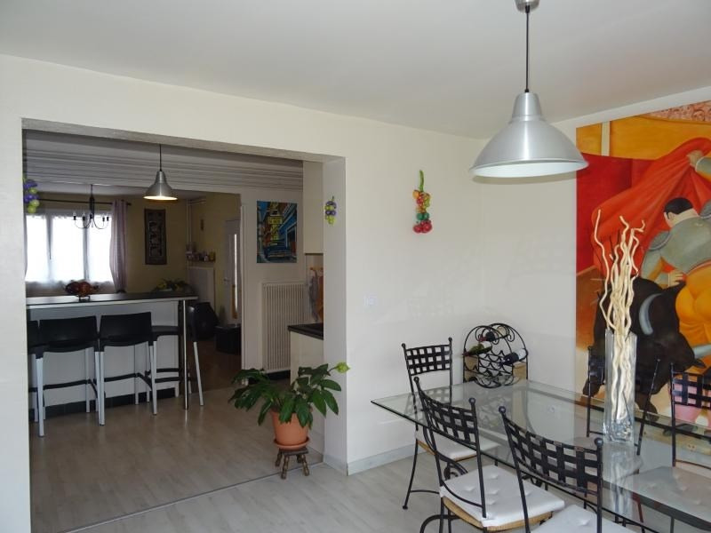 Vente maison / villa Tours 239 800€ - Photo 2