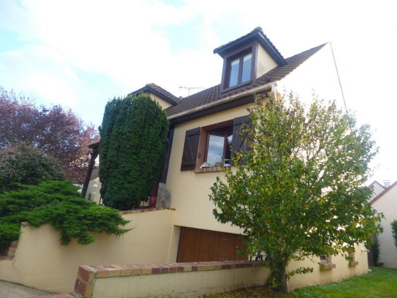 Vente maison / villa Chilly mazarin 438900€ - Photo 2