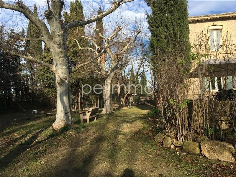 Location maison / villa Pelissanne 1100€ CC - Photo 2
