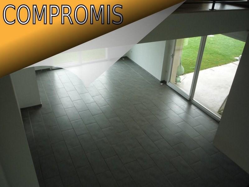 Sale house / villa Châlons-en-champagne 274400€ - Picture 3