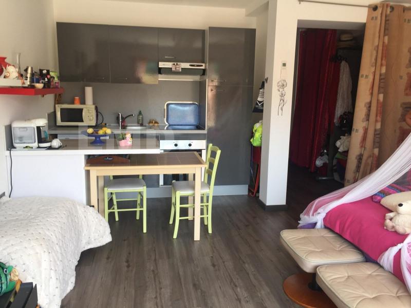 Vente appartement Ozoir-la-ferriere 172000€ - Photo 4