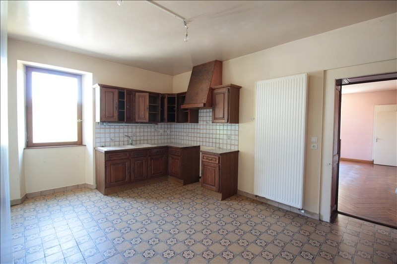 Location maison / villa La roche-sur-foron 1 340€ CC - Photo 4