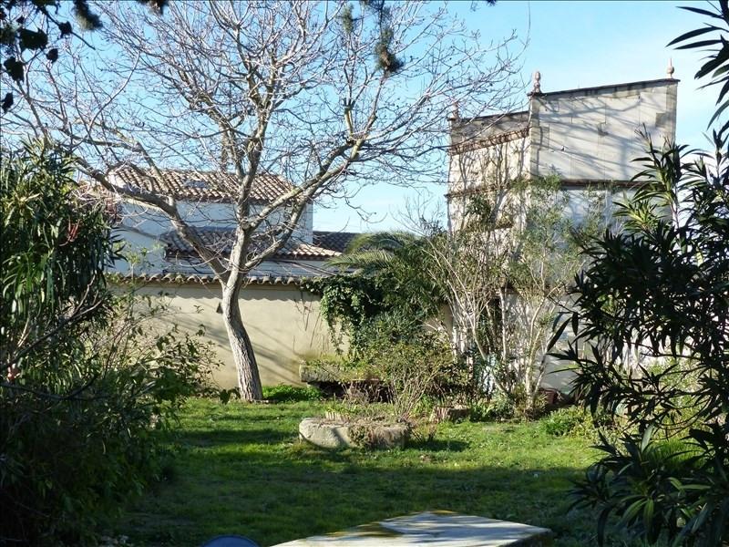 Venta  casa Beziers 170000€ - Fotografía 3