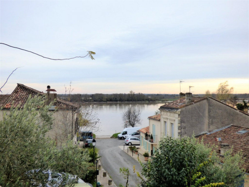 Vente maison / villa Asques 186900€ - Photo 5
