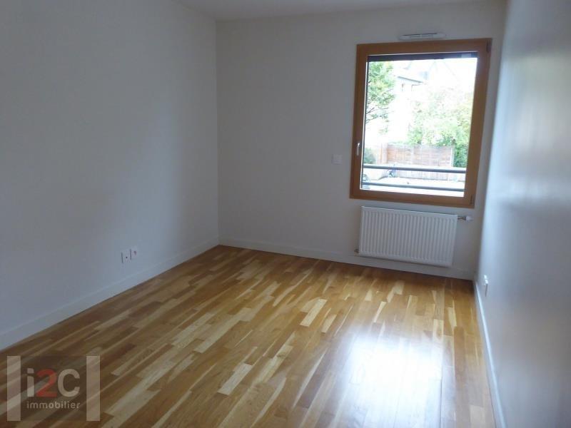 Sale apartment Divonne les bains 590000€ - Picture 13