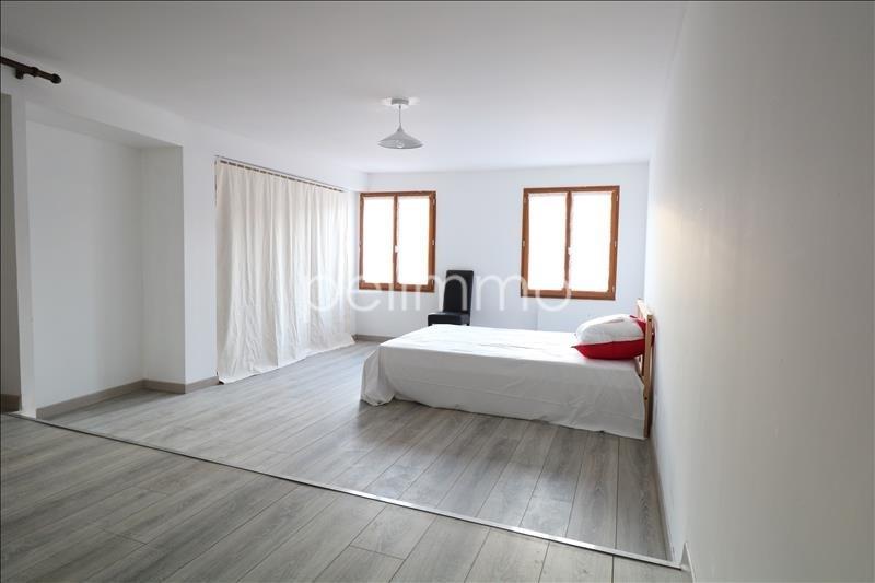 Rental apartment Eyguieres 750€ CC - Picture 4