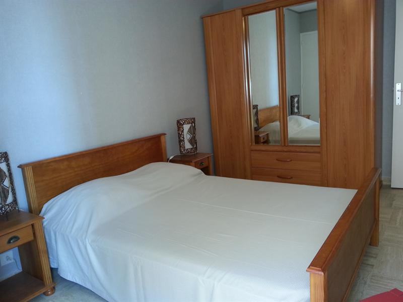 Location vacances appartement Cavalaire sur mer 800€ - Photo 14