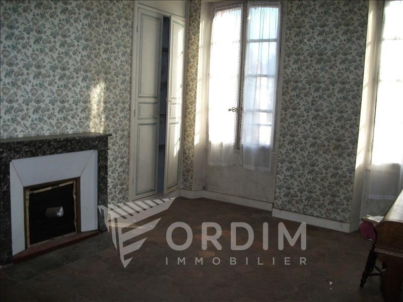 Investment property house / villa Villeneuve sur yonne 69780€ - Picture 7