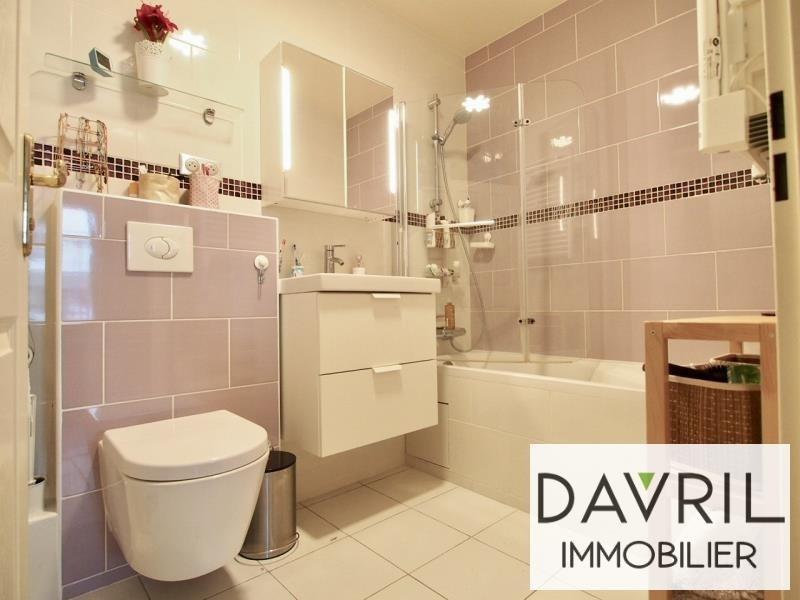 Revenda apartamento Conflans ste honorine 249900€ - Fotografia 6
