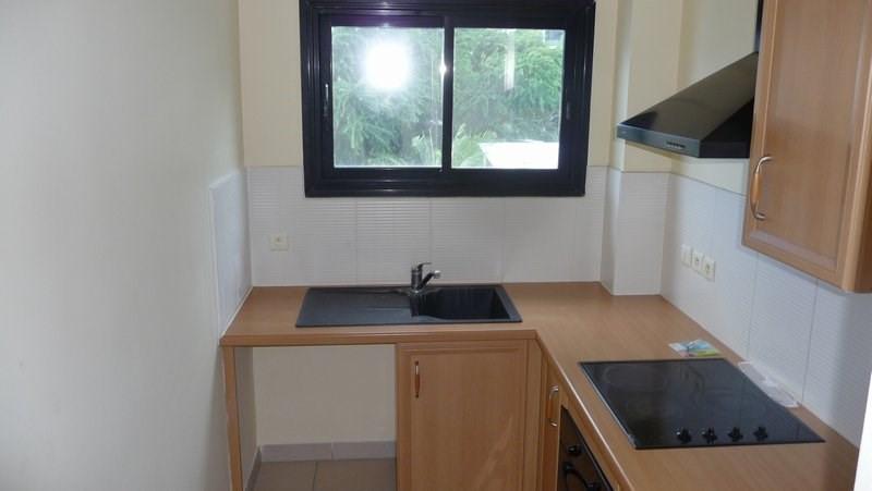Vente appartement La possession 125000€ - Photo 3