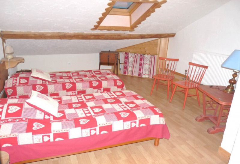 Sale house / villa La roche-sur-foron 549000€ - Picture 11