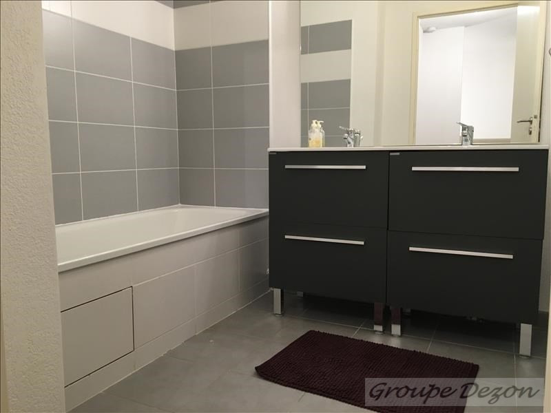 Vente appartement Toulouse 273 000€ - Photo 2