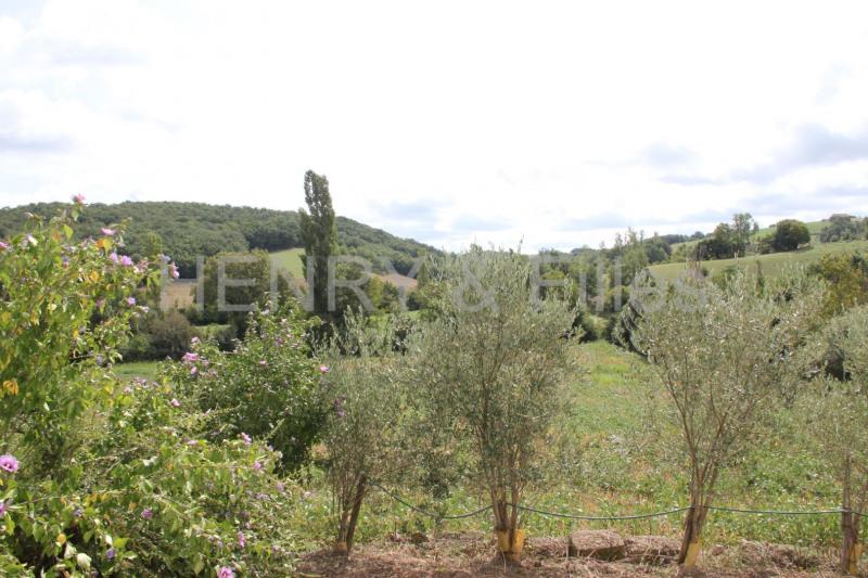 Sale house / villa L'isle en dodon 170000€ - Picture 4