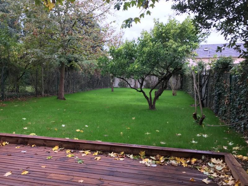 Sale house / villa Champigny sur marne 780000€ - Picture 14