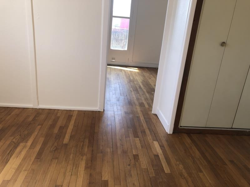 Vente appartement Nevers 38 000€ - Photo 6