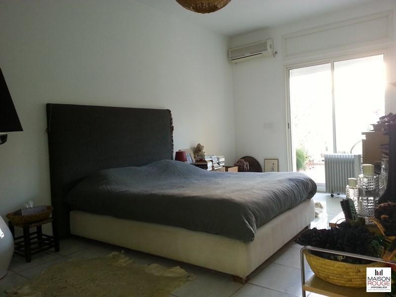 Vente maison / villa Marrakech 185000€ - Photo 4