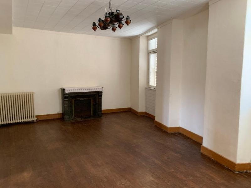 Sale house / villa Oloron sainte marie 172800€ - Picture 2