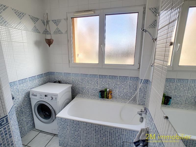 Location appartement Dammarie les lys 820€ CC - Photo 6