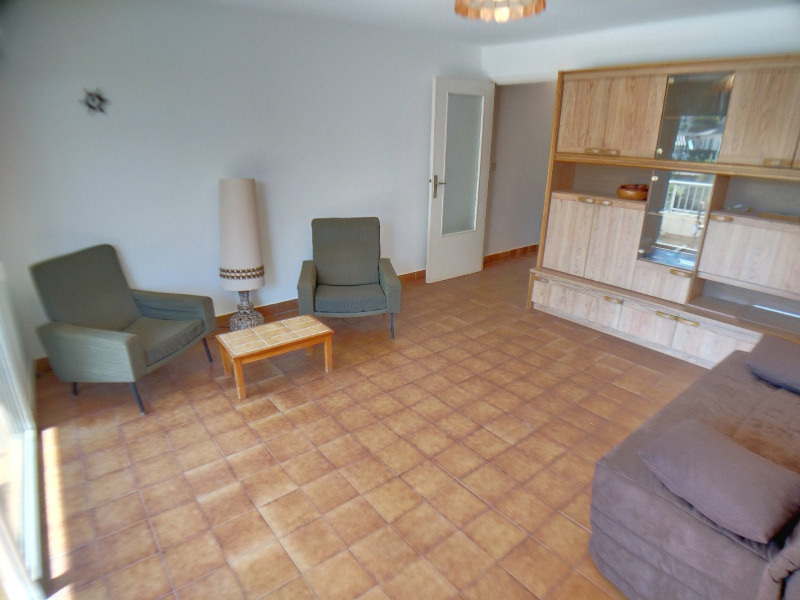 Vente appartement Ste maxime 185500€ - Photo 4