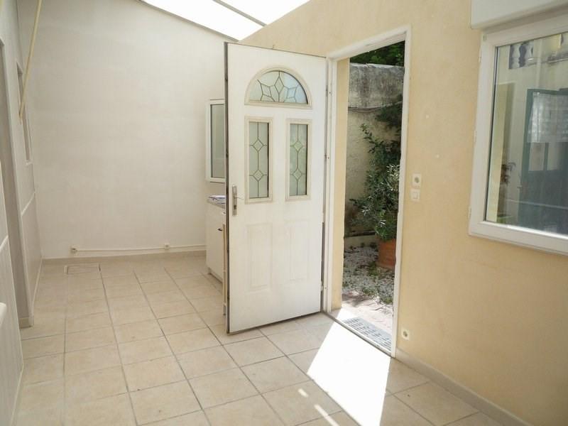 Sale house / villa Orange 160000€ - Picture 3