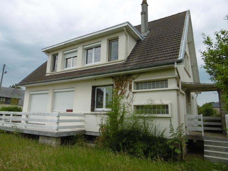 Location maison / villa Le mesnil esnard 1100€ CC - Photo 6