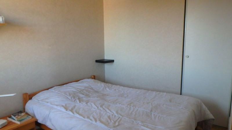 Rental apartment Blagnac 595€ CC - Picture 5