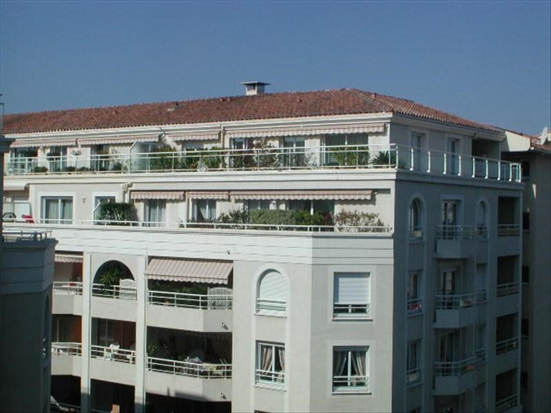 Viager appartement St raphael 90 000€ - Photo 3