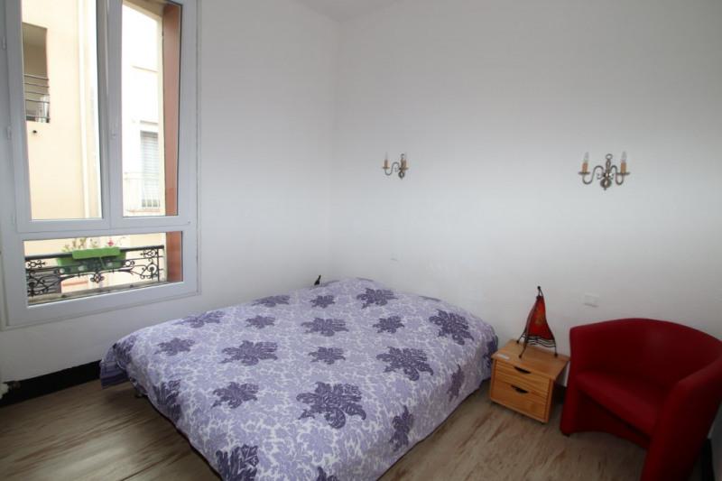 Vente maison / villa Banyuls sur mer 265000€ - Photo 10