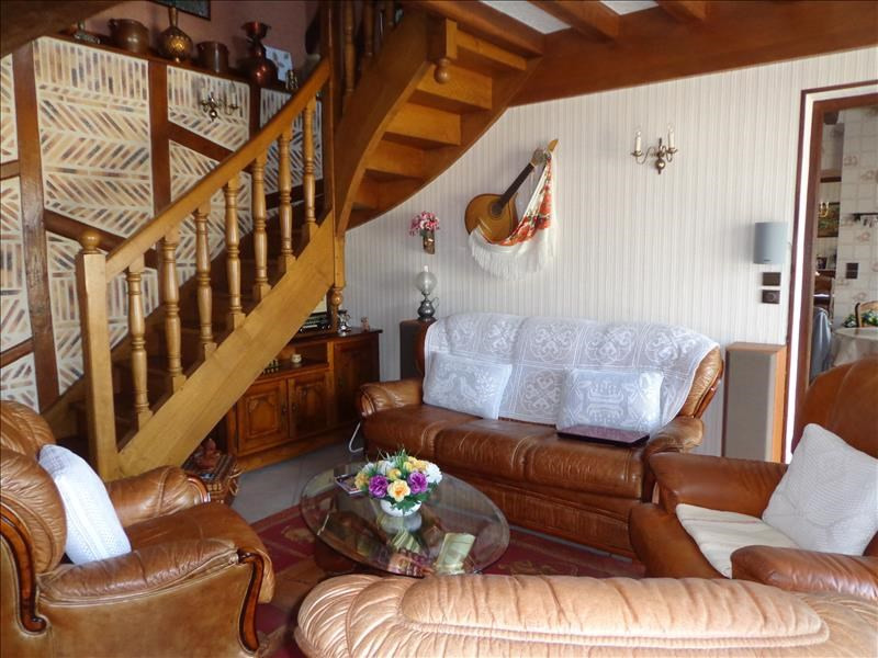 Venta  casa Nogent le roi 240620€ - Fotografía 2