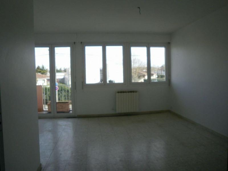 Location appartement Albi 530€ CC - Photo 7
