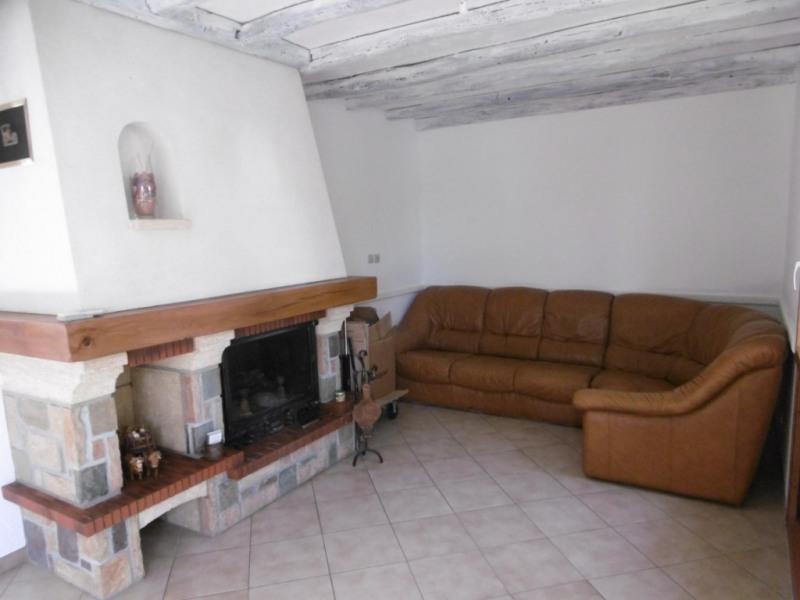 Vente maison / villa Yvre l eveque 252000€ - Photo 3