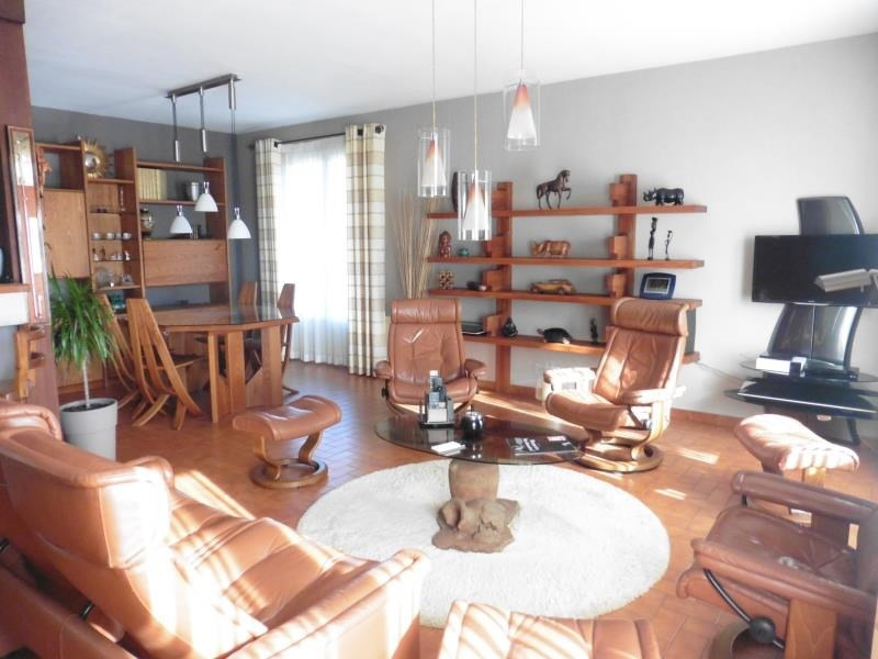 Sale house / villa Lescar 229 000€ - Picture 5