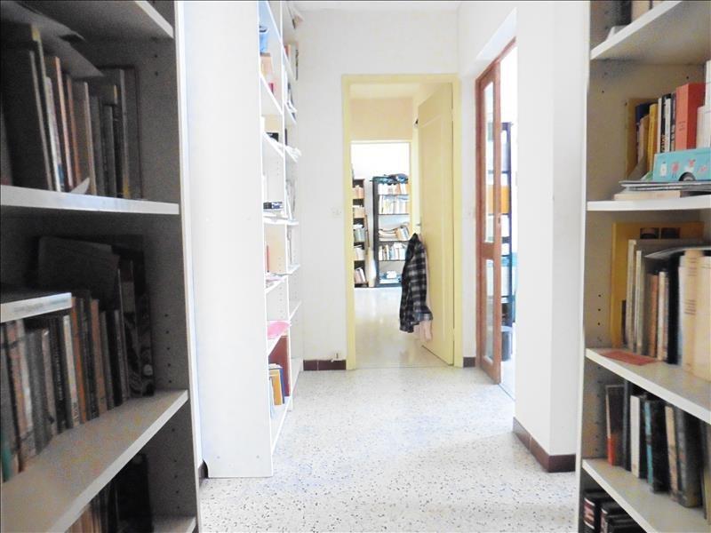 Viager appartement Aix en provence 93000€ - Photo 2