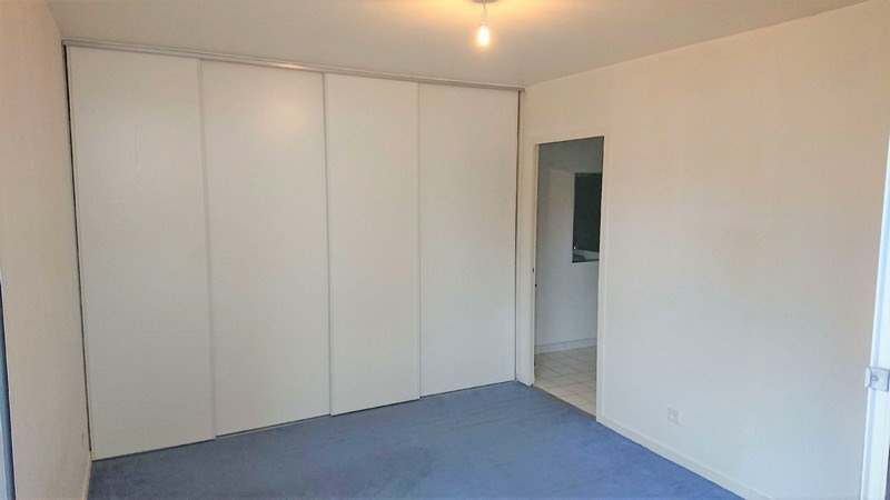 Venta  apartamento Charbonnieres les bains 189000€ - Fotografía 3