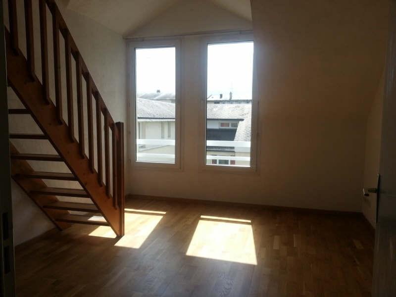 Affitto appartamento Caen 513€ CC - Fotografia 2