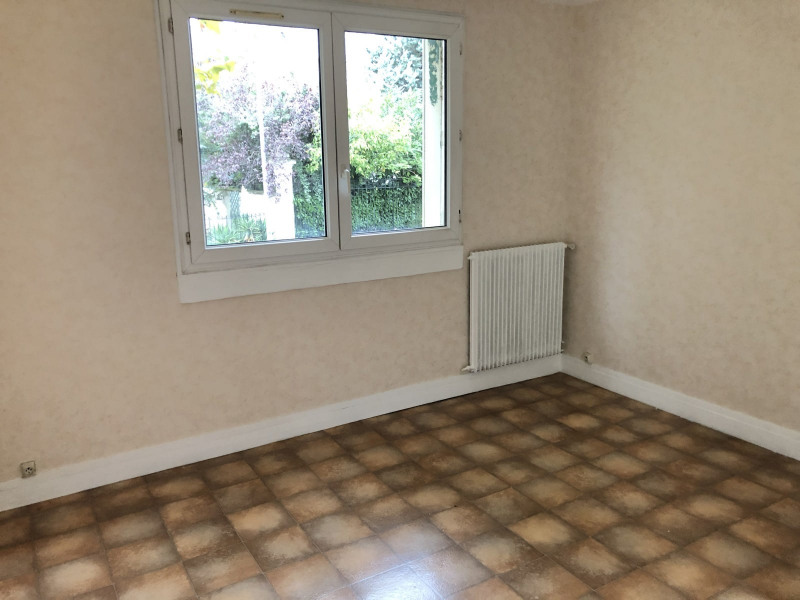 Rental apartment Villemomble 880€ CC - Picture 3