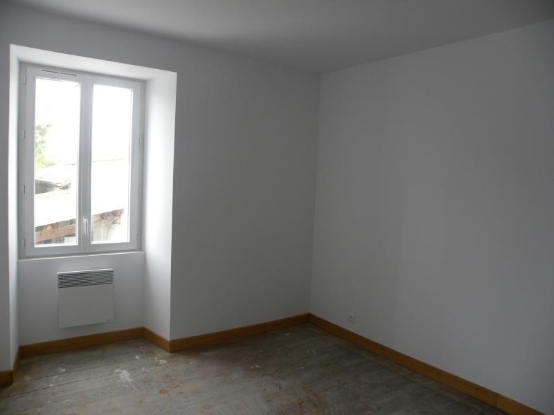Location appartement Garris 515€ CC - Photo 7