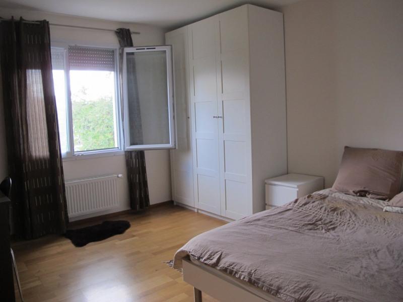 Sale house / villa Le raincy 750000€ - Picture 7