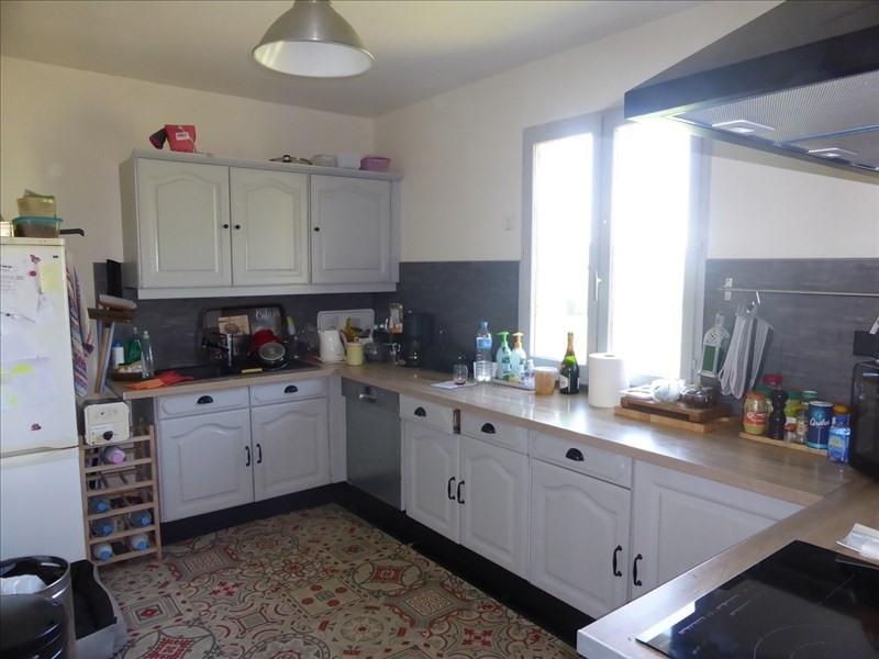 Sale house / villa Chelles 215000€ - Picture 4